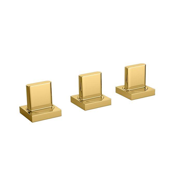 Misturador-para-Bide-Polo-Gold---1895.GL33---Deca