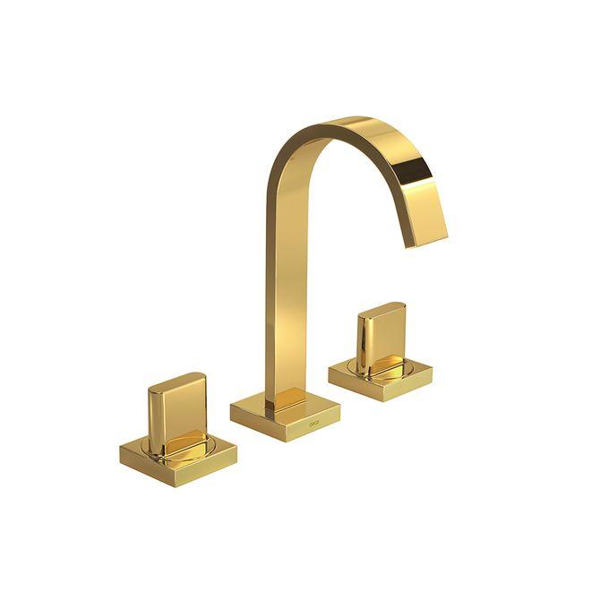 Misturador-para-Banheiro-Mesa-Polo-Gold---1877.GL33---Deca