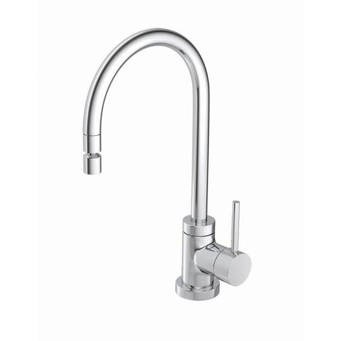Misturador-Monocomando-para-Cozinha-Mesa-Spin-Bica-Movel---2271.C72---Deca