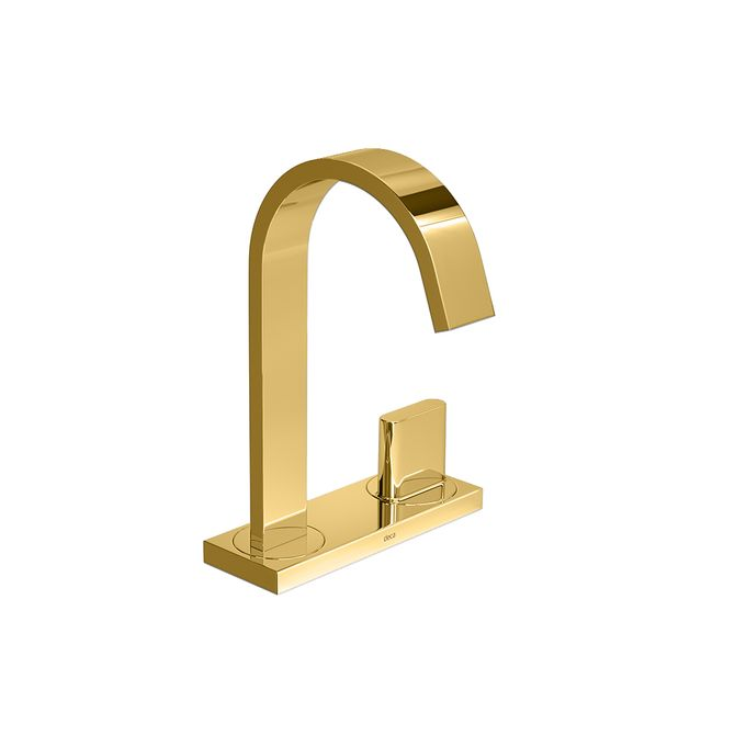 Torneira-para-Banheiro-Mesa-Polo-Gold---1191.GL33---Deca