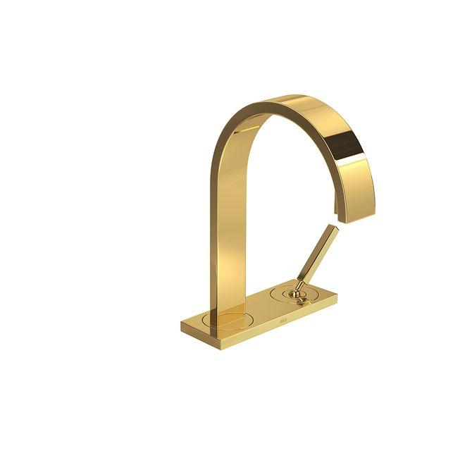 Torneira-para-Banheiro-Mesa-Stick-Gold---1191.GL84---Deca