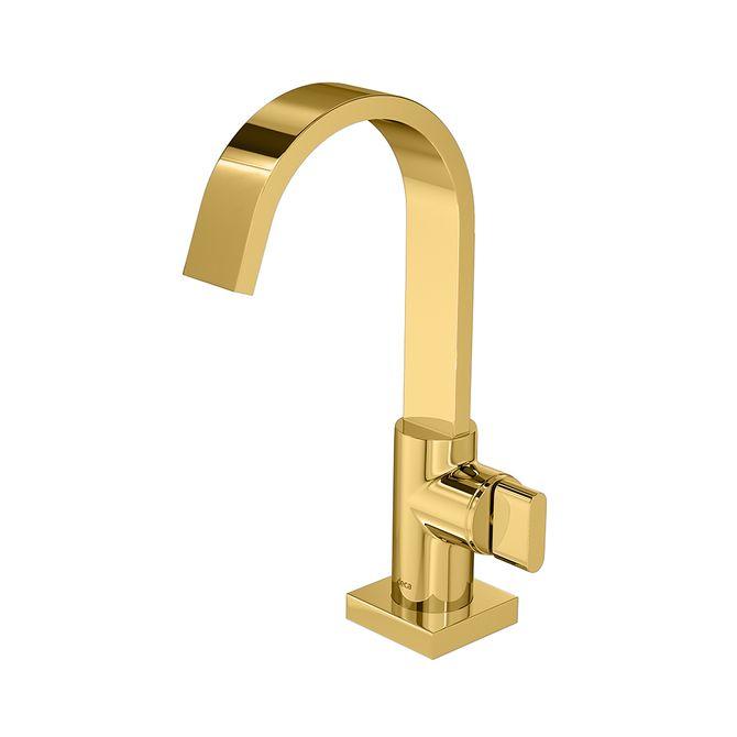 Torneira-para-Banheiro-Mesa-Polo-Gold---1198.GL33---Deca