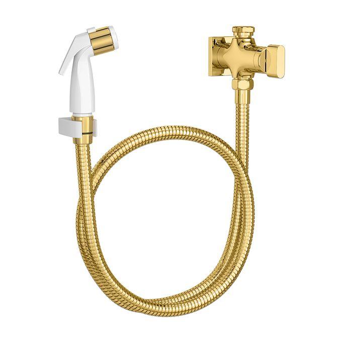 Ducha-Higienica-Polo-Gold---1984.GL33.ACT---Deca