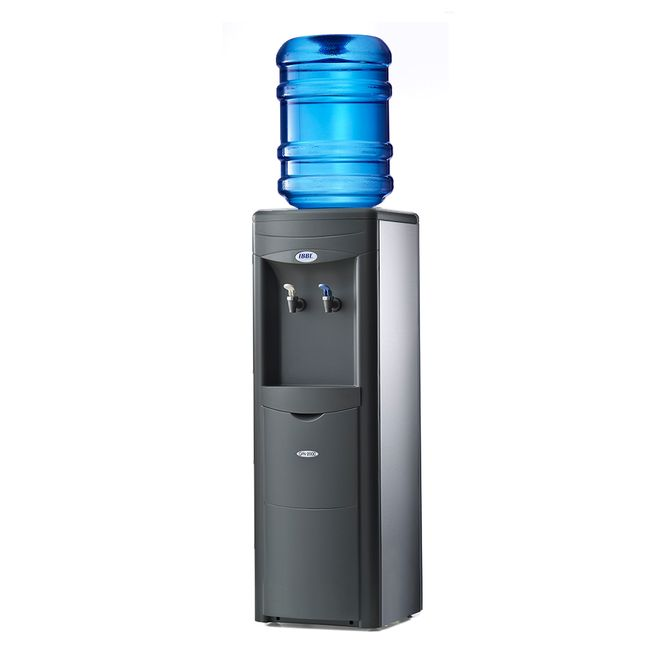 Bebedouro-Refrigerador-Torre-Prata-GFN-2000---IBBL