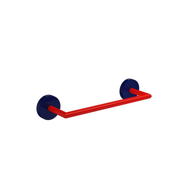 Porta-Toalha-Kids-20cm---2040.VA.020.KD---Deca
