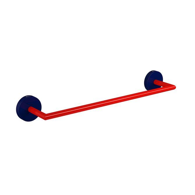 Porta-Toalha-Kids-30cm---2040.VA.030.KD---Deca