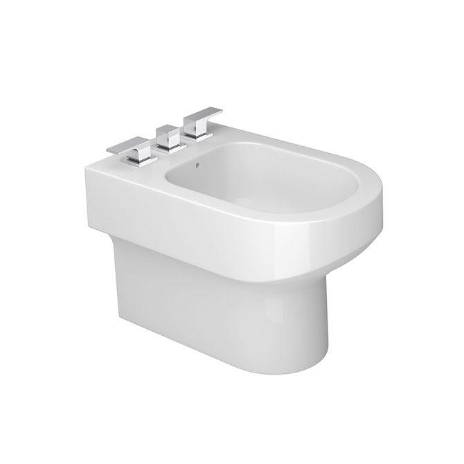 Bide-Convencional-com-3-Furos-Carrara-Branco-B60---Deca1