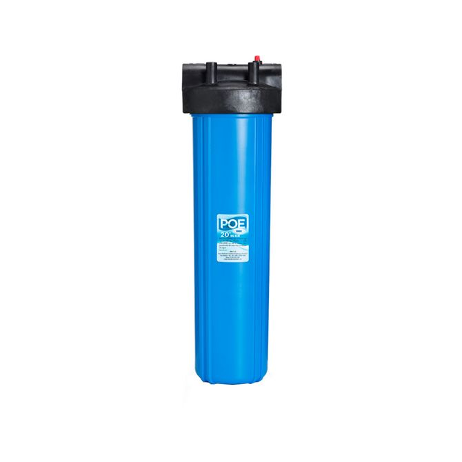Filtro-Ponto-de-Entrada-POE-20-Big-Blue---IBBL1