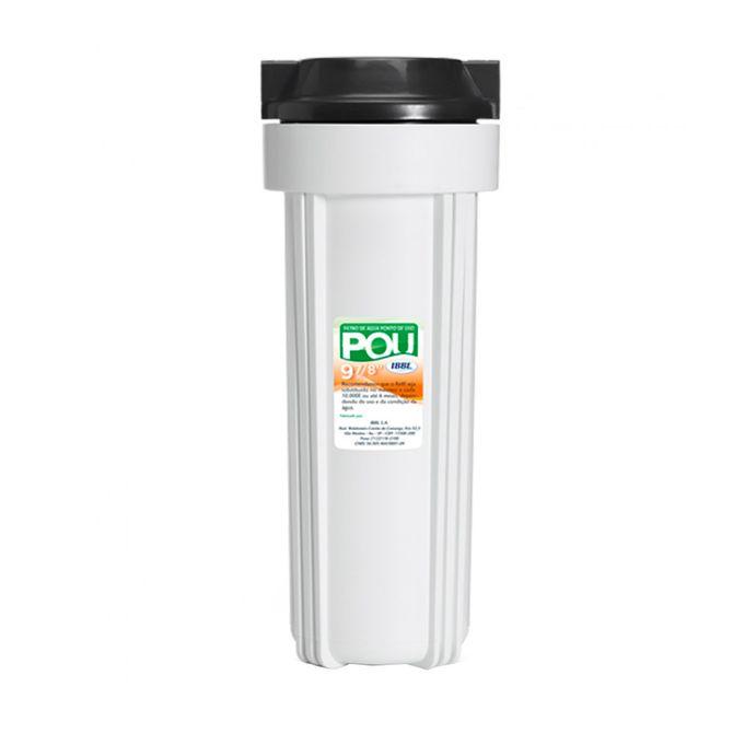 Filtro-Ponto-de-Uso-POU-9.7-8---IBBL1