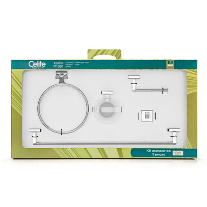 Kit-de-Acessorios-5-pecas-Cube---Celite1