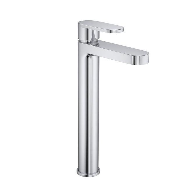 Misturador-Monocomando-para-Banheiro-Mesa-Drop-Bica-Alta-2885.C91---Deca