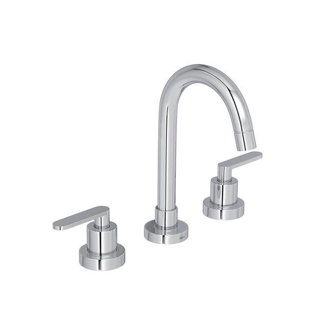 Misturador-para-Banheiro-Mesa-Flex-Plus---1877.C21---Deca