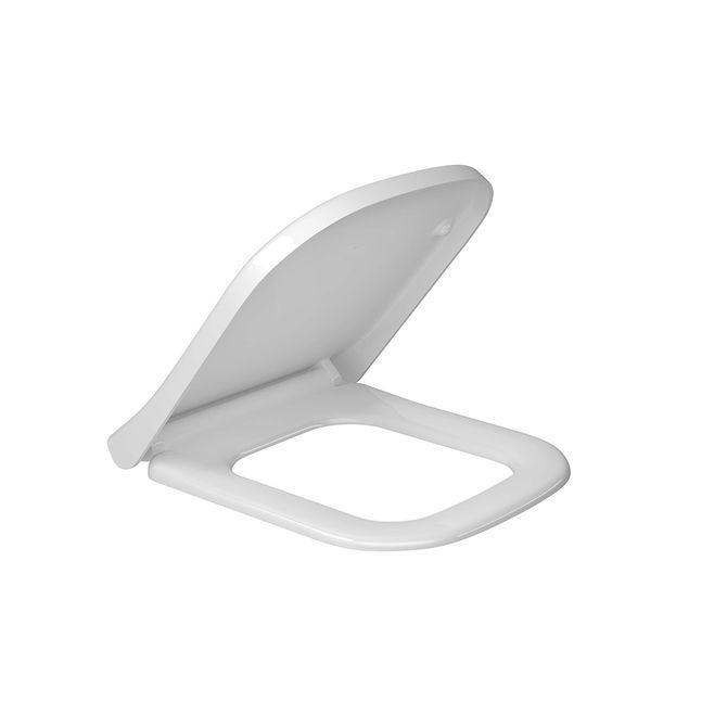 Assento-Termofixo-Branco-com-Easy-Clean-e-Slow-Close-Polo-e-Unic-AP416---Deca1
