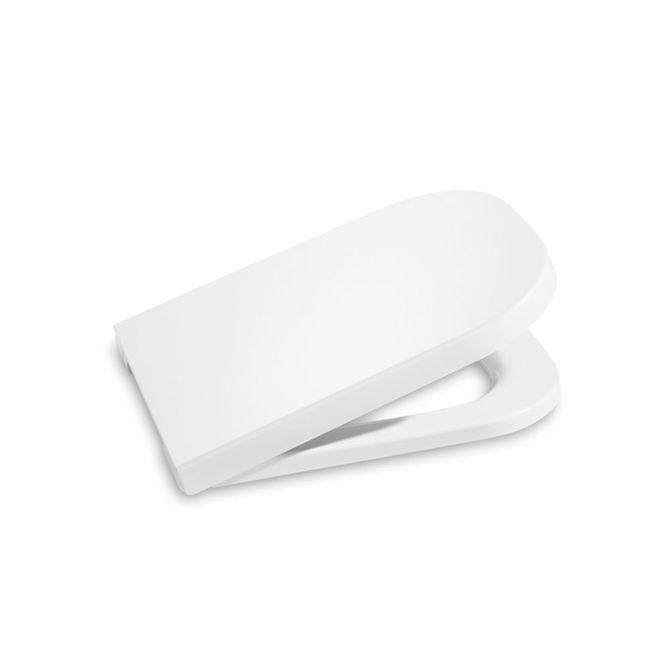 Assento-Gap-Amortecido-Branco---Roca