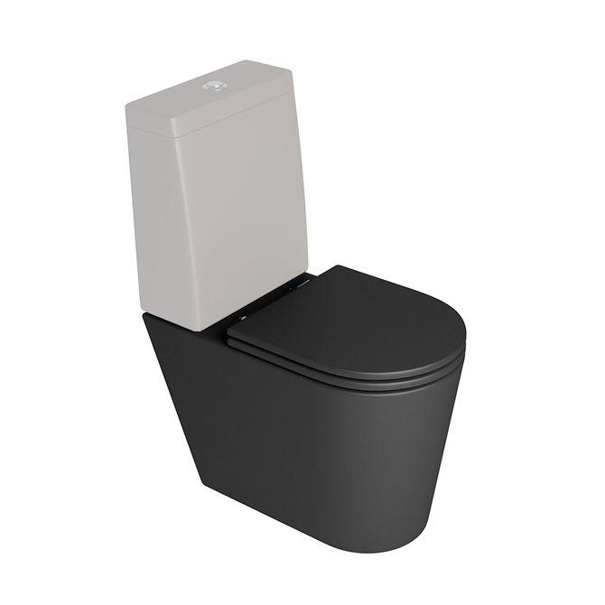 bacia-link-caixa-ebano-fosco