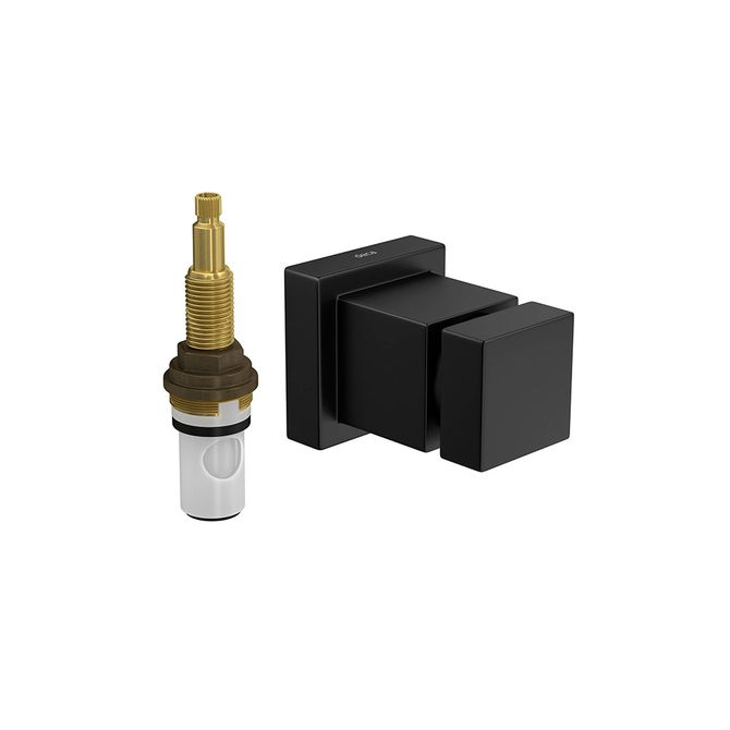 Acabamento-de-Registro-de-Pressao-MVR-Cubo-Black-Matte-3-4-4916.BL86.MT---Deca