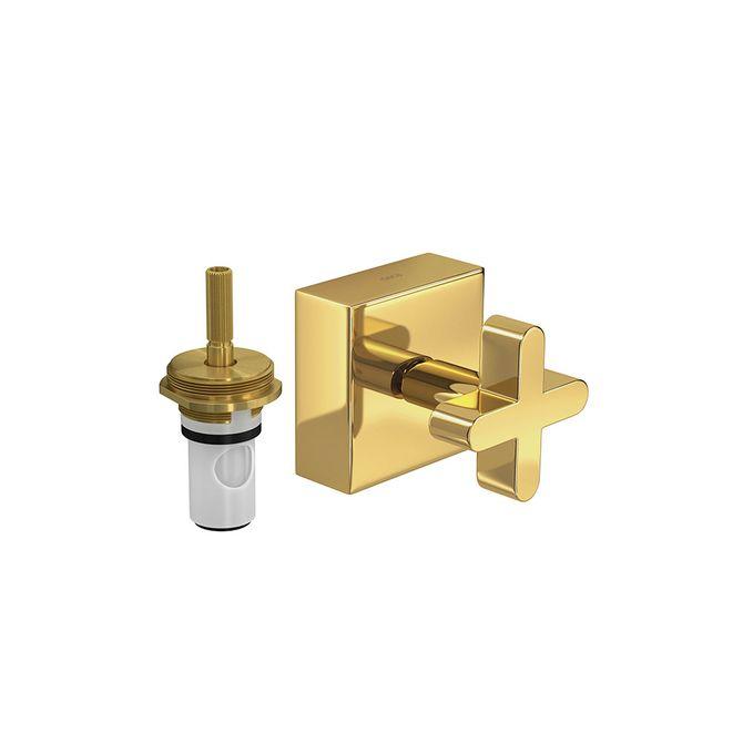 Acabamento-de-Registro-de-Pressao-MVR-Polo-Classica-Gold-3-4-4916.GL32---Deca