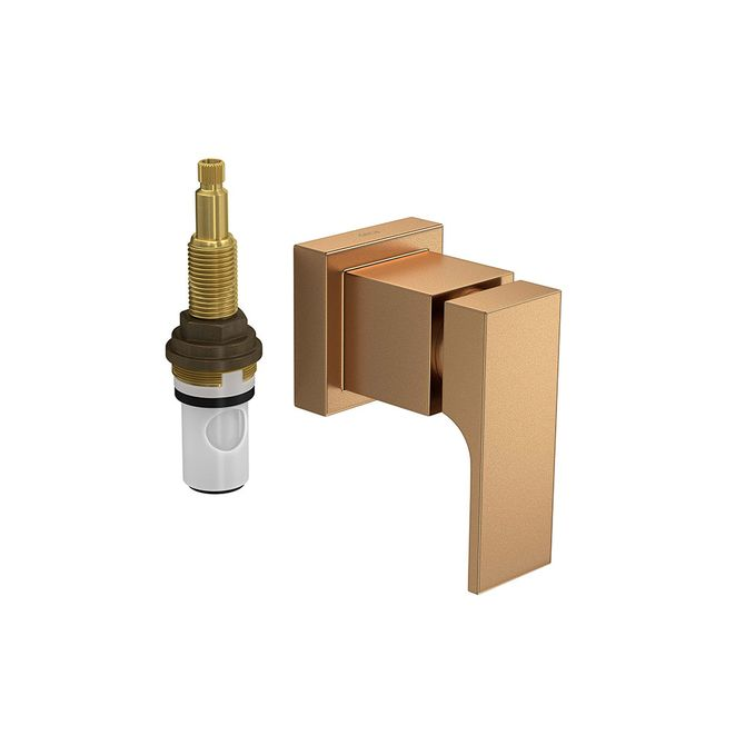 Acabamento-de-Registro-de-Pressao-MVR-Unic-Gold-Matte-3-4-4916.GL90.MT---Deca