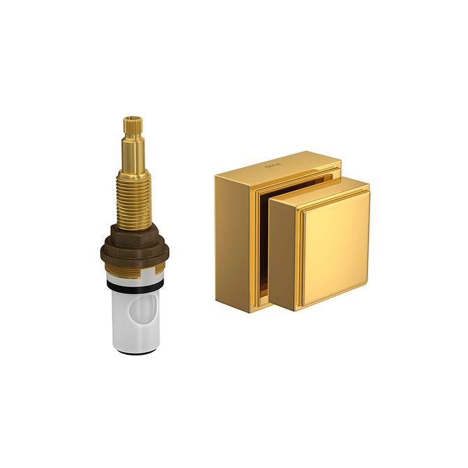 Acabamento-de-Registro-de-Pressao-Quadra-Gold-3-4-4916.GL93---Deca