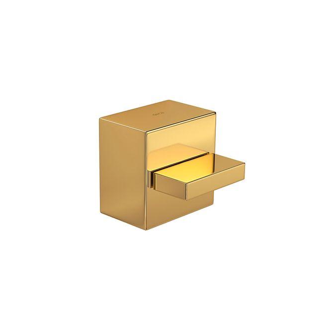 Acabamento-de-Registro-Dream-Gold-1-e-1-2-4900.GL87.GD---Deca