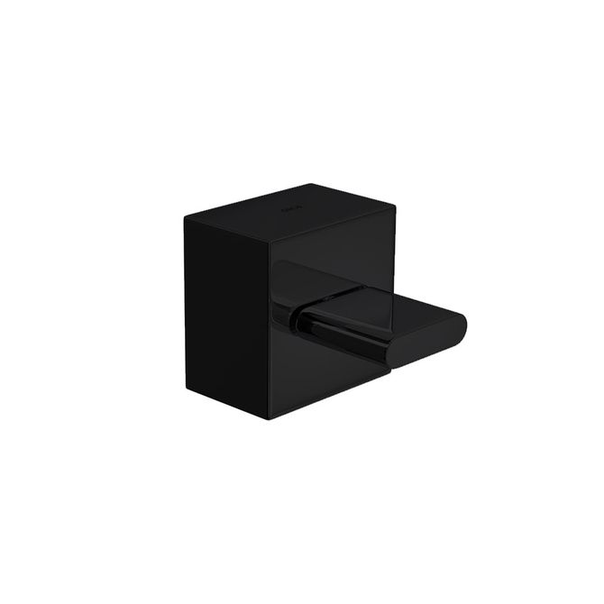 Acabamento-de-Registro-Polo-Black-Noir-1-e-1-2-4900.BL33.NO.GD---Deca