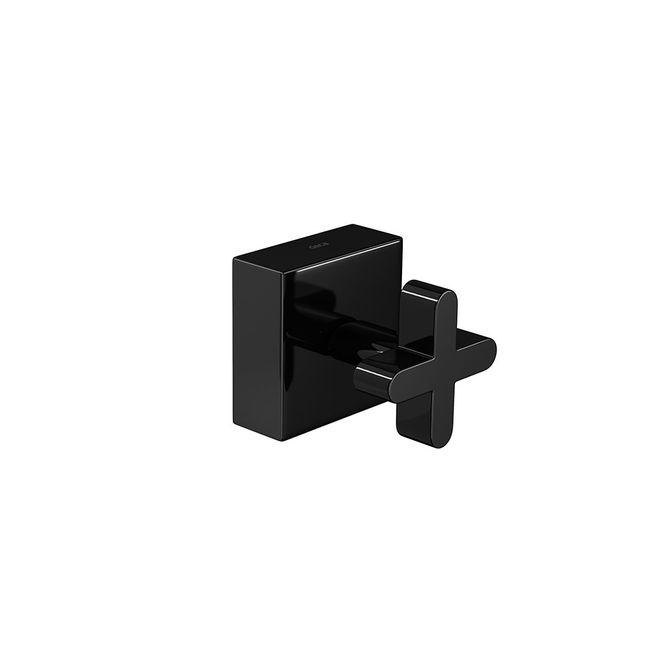 Acabamento-de-Registro-Polo-Classica-Black-Noir-3-4-4900.BL32.NO.PQ---Deca