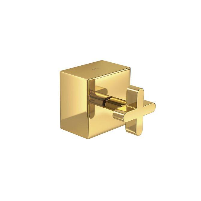 Acabamento-de-Registro-Polo-Classica-Gold-1-e-1-2-4900.GL32.GD---Deca
