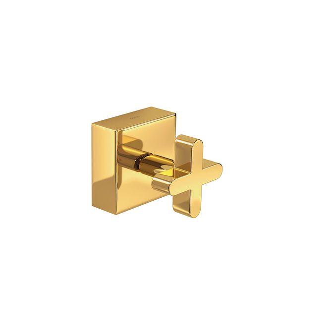 Acabamento-de-Registro-Polo-Classica-Gold-3-4-4900.GL32.PQ---Deca