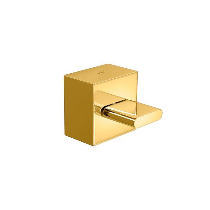 Acabamento-de-Registro-Polo-Gold-1-e-1-2-4900.GL33.GD---Deca