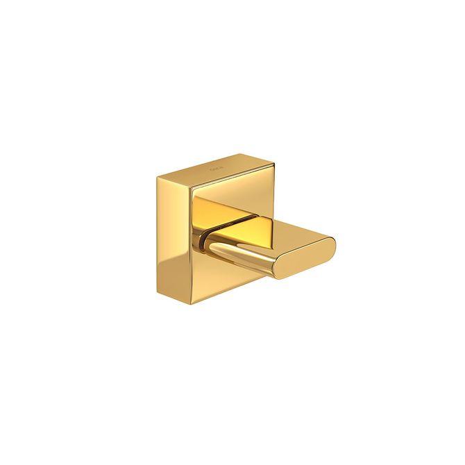 Acabamento-de-Registro-Polo-Gold--3-4-4900.GL33.PQ---Deca