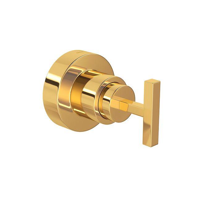 Acabamento-de-Registro-Stick-Gold-1-e-1-2-4900.GL84.GD---Deca