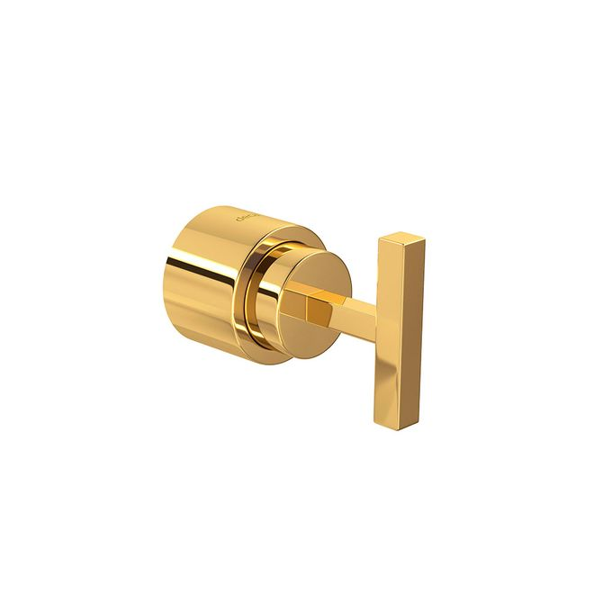 Acabamento-de-Registro-Stick-Gold-3-4-4900.GL84.PQ---Deca