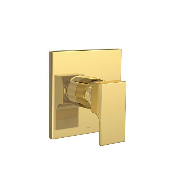 Acabamento-para-Chuveiro-Monocomando-Unic-Gold-4993.GL90---Deca