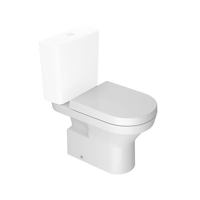 Bacia-Sanitaria-para-Caixa-Acoplada-Level-Branca-P480---Deca