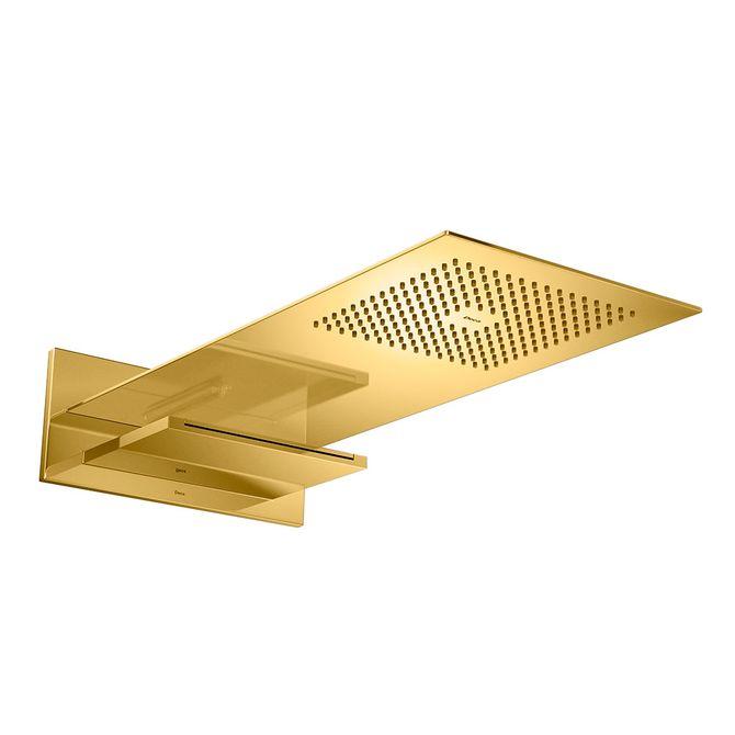 Chuveiro-de-Parede-Twin-SPA-Gold-1978.GL.CT.TWN---Deca1