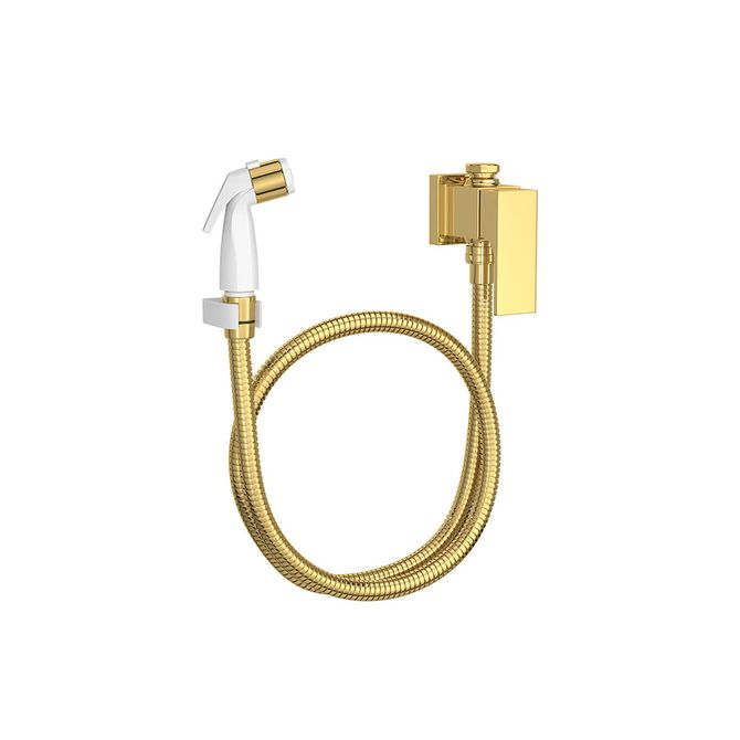 Ducha-Higienica-Unic-Gold-1984.GL90.ACT---Deca