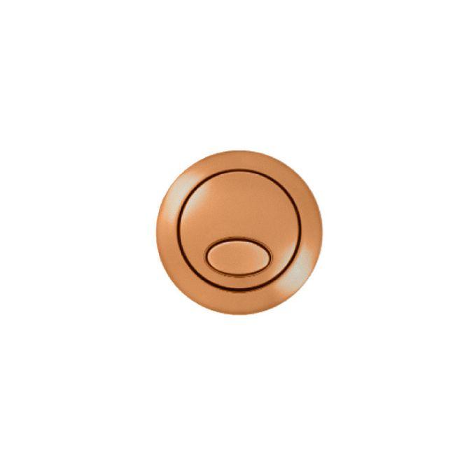 Mecanismo-Subconjunto-Botao-de-Acionamento-Caixa-Acoplada-Gold-Matte---SI.14.GL.MT---Deca