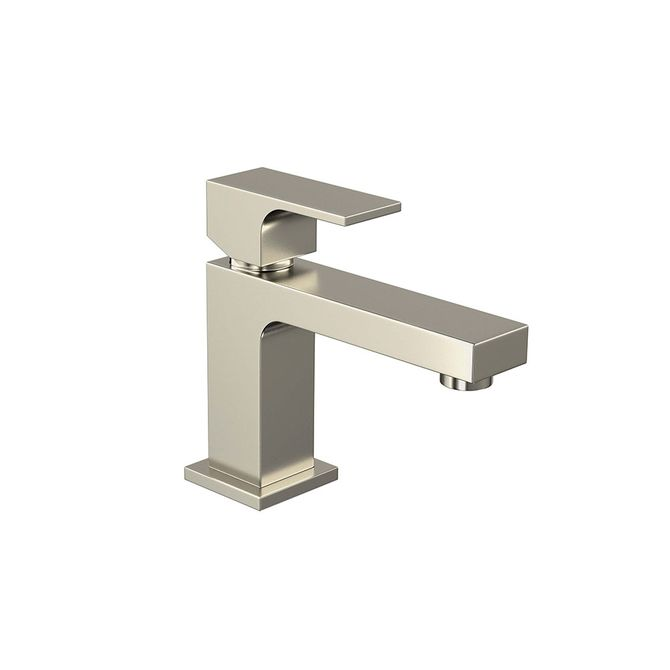 Misturador-Monocomando-para-Banheiro-Mesa-Unic-Inox-2875.C90.INX---Deca