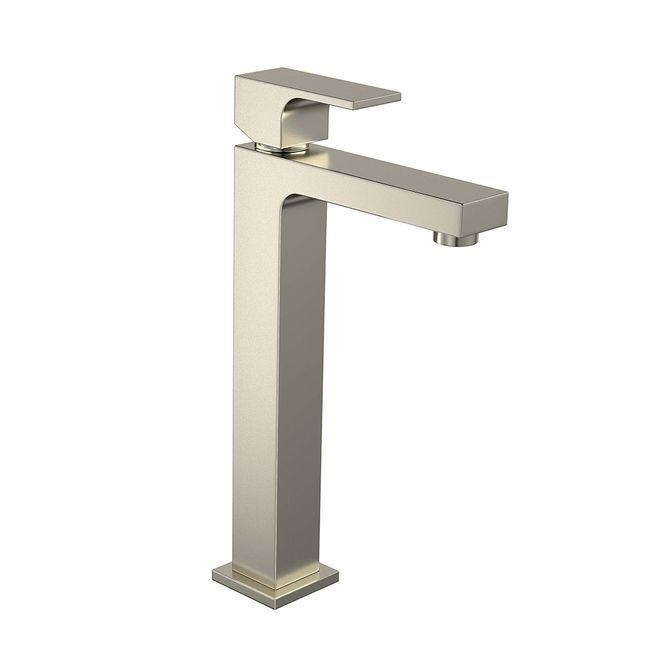 Misturador-Monocomando-para-Banheiro-Mesa-Unic-Inox-2885.C90.INX---Deca
