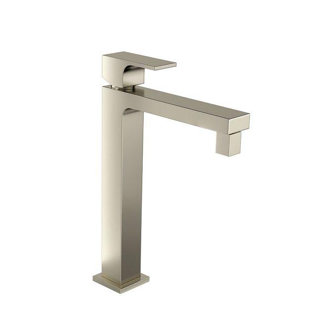 Misturador-Monocomando-para-Cozinha-Mesa-Unic-Inox-2270.C90.INX---Deca