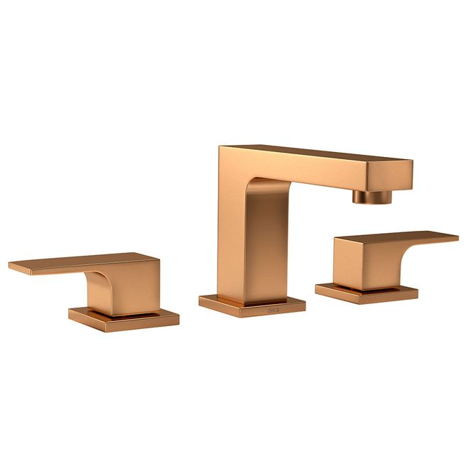 Misturador-para-Banheiro-Mesa-Unic-Gold-Matte-1875.GL90.MT---Deca