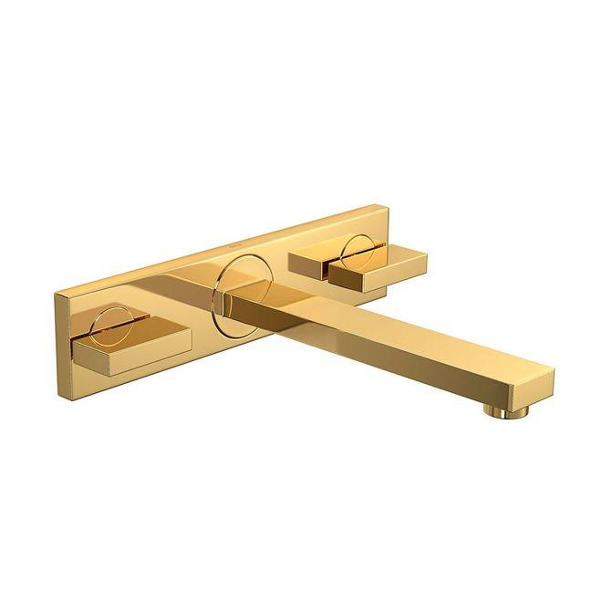Misturador-para-Banheiro-Parede-Dream-Gold-1878.GL87---Deca