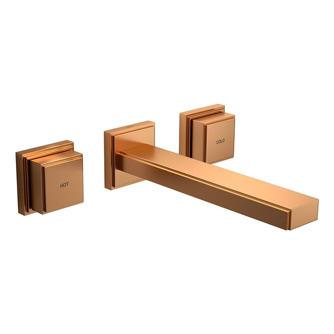 Misturador-para-Banheiro-Parede-Quadra-Gold-Matte-1878.GL93.MT---Deca