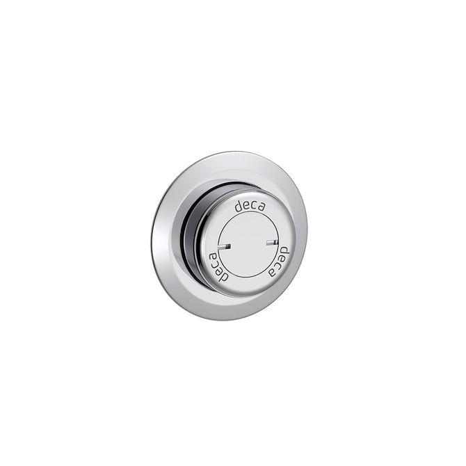 Valvula-para-Chuveiro-com-Fechamento-Automatico-Decamatic-2670.C---Deca