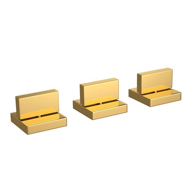Misturador-para-Bide-Dream-Gold-1895.GL87---Deca