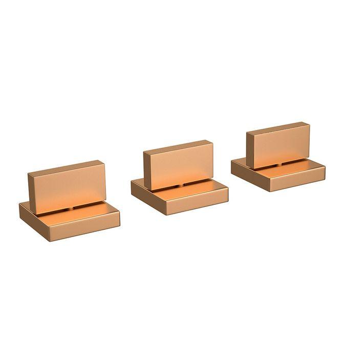 Misturador-para-Bide-Dream-Gold-Matte-1895.GL87.MT---Deca