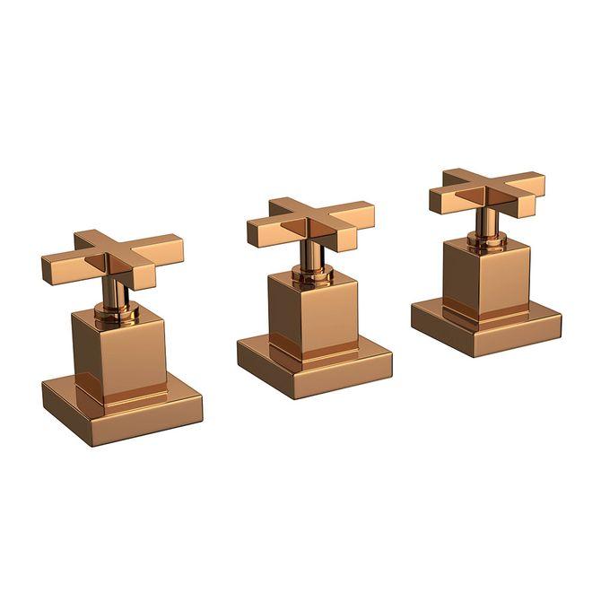 Misturador-para-Bide-Duna-Quadratta-Red-Gold-1895.GL94.RD---Deca