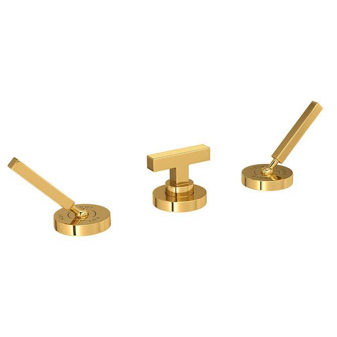 Misturador-para-Bide-Stick-Gold-1895.GL84---Deca