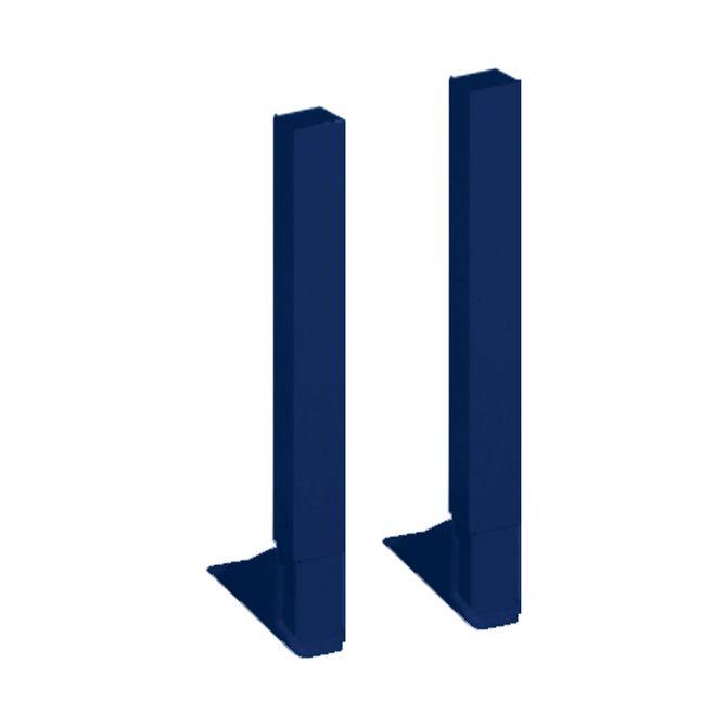 Suporte-Opcional-de-Piso-para-Caixa-de-Descarga-Embutida--Dry-Wall--1100.SP.134.01---Deca