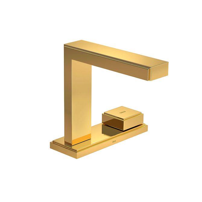 Torneira-para-Banheiro-Mesa-com-Chapa-Quadra-Gold-1191.GL93---Deca